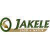 JAKELE-ZENGERLE