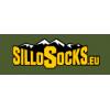SILLOSOCK