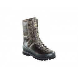 MEINDLE DOVRE EXTREME GTX UK11