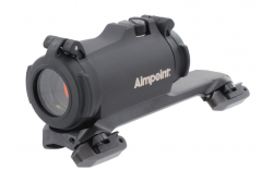 AIMPOINT MICRO H2 SAUER 404 MOUNT 2 MOA