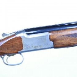 BROWNING ULTRA XS 12 30 MC