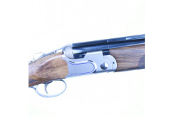 BERETTA DT11 SPORT 30 RH EX DISPLAY