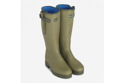 NEW LE CHAMEAU VIERZONORD BOOT
