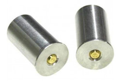 BISLEY 16 GAUGE ALLOY SNAP CAPS