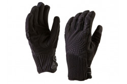 SEALSKINZ ELGIN GLOVE