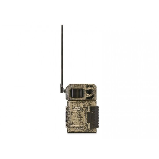 SPYPOINT LINK MICRO