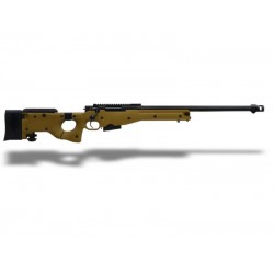 ACCURACY INTERNATIONAL AT FLAT DARK EARTH FOLDING 308 24