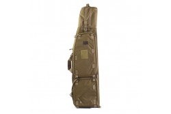 NEW AIM 45 TACTICAL DRAG BAG
