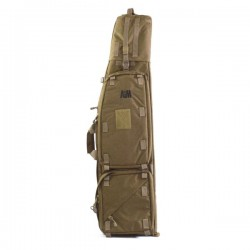 AIM 45 TACTICAL DRAG BAG
