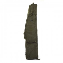AIM 50 TACTICAL DRAG BAG
