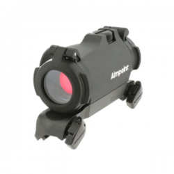 AIMPOINT MICRO H2 BLASER MOUNT 2 MOA