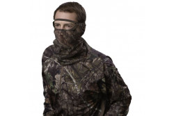 ALLEN VANISH 3/4 HEAD NET