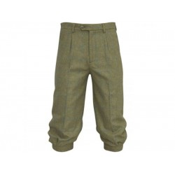 ALAN PAINE COMPTON MENS BREEKS