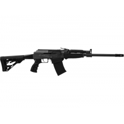 ARMTAC RS-S1 12 24