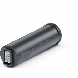 PULSAR APS5 BATTERY PACK