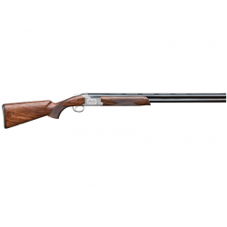BROWNING 725 HUNTER GRADE 5