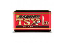 NEW BROWNING 25 115 GRAIN TSX FLAT BASE #25743