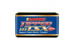 BARNES 6.5MM 264 100 GRAIN TTSX BT #30240