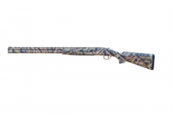 NEW BETTINSOLI X TRAIL MARSH CAMO 12G 30 LH 3.5INCH