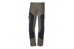 NEW BLASER ACTIVE VINTAGE WP TROUSERS