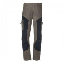 BLASER ACTIVE VINTAGE WP TROUSERS