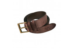BLASER LEATHER BELT