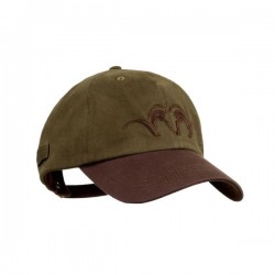 BLASER BI - COLOUR CAP