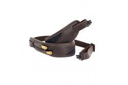 BLASER RIFLE SLING LODEN/LEATHER