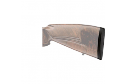 BLASER R8 BUTT PAD 15MM