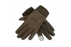 BLASER TOUCH GLOVES