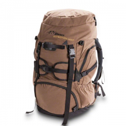 BLASER ULTIMATE EXPEDITION LIGHT RUCKSACK