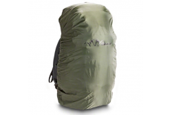 NEW BLASER ULTIMATE EXPEDITION LIGHT RUCKSACK