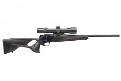 BLASER R8 ULTIMATE ADJUSTABLE .243 RH