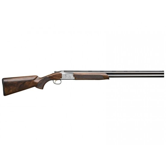 BROWNING 725 HUNTER PREMIUM