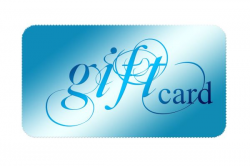 SIMPSON BROTHERS GIFT VOUCHER