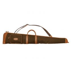 BLASER RIFLE SLIP