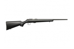 NEW CZ 455 AMERICAN SYNTHETIC 22LR 16