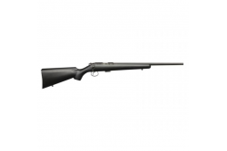 NEW CZ 455 AMERICAN SYNTHETIC 17HMR 16