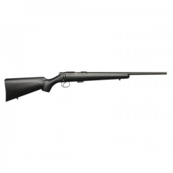 CZ 455 AMERICAN SYNTHETIC 17HMR 16