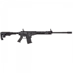 DERYA MK-12 AS-600 BLACK 12G 24