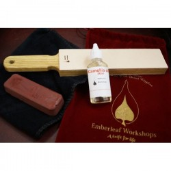 EMBERLEAF MAINTENANCE KIT