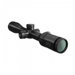 GPO OPTICS SPECTRE4x 4X16-50i