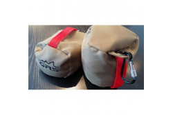 GRS REAR SHOOTING BAG