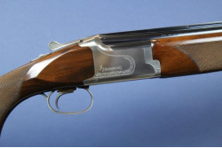 USED BROWNING 325 SPORTER 30 M/C