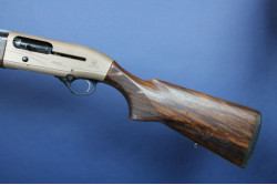 USED BERETTA A400 ACTION 12 28 LH