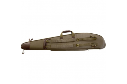 NEW HARKILA SKANE RIFLE CASE