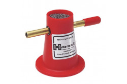 NEW HORNADY POWDER TRICKLER