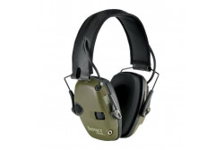 NEW HOWARD LEIGHT IMPACT EARMUFF