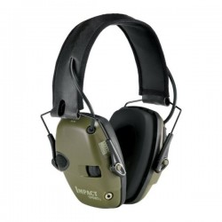 HOWARD LEIGHT IMPACT EARMUFF