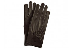 LAKSEN PARIS GLOVES